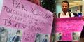 Buat Pengobatan Anak, 'Pak Jokowi Tolong Beli Ginjal Saya'