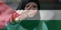 Cara Buat Foto Facebook dengan Bendera Palestina, Suriah, atau Indonesia
