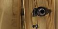 Cara Deteksi Kamera Tersembunyi Di Ruang Ganti