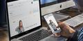 Cara Menampilkan Layar iPhone di MacBook