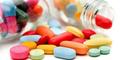 Cara Tepat & Aman Membuang Obat Kadaluwarsa