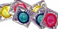 Cara Tepat Memilih, Merawat & Menggunakan Kondom