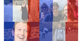 Cara Ubah Foto Profil Facebook Berlatar Bendera Prancis
