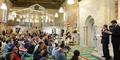 Cegah Terorisme, Italia Tutup Ratusan Masjid Ilegal