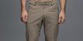 'Celana ABC' Celana Pelindung Organ Intim Pria