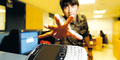 Cemas Saat Jauh dari Smartphone? Awas Nomofobia