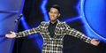 Cemen Pemenang Stand Up Comedy Academy (SUCA) Indosiar
