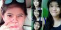 Cerita Tragis Buruh Cantik Dibunuh Mantan Jelang Menikah