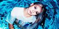 CL 2NE1 Dikritik Usai Pamer Foto Belahan Dada Seksi