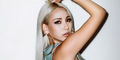 CL 2NE1 Nekat Topless di Teaser Foto Hello Bitches