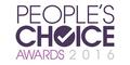 Daftar Nominasi People's Choice Awards 2016