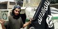 Daftar Teroris di Paris Yang Tewas & Masih Buron