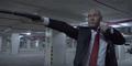 Deddy Corbuzier Diincar Pembunuh Bayaran di Film Triangle: Hitman Mission