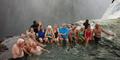 Devil's Pool, Lokasi Wisata Terindah Sekaligus Mematikan Di Zambia