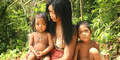 Di Gorontalo, Menikahi Putri atau Ibu Kandung Sudah Biasa