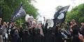 Diancam ISIS, Bandara Soekarno-Hatta Dijaga Ketat