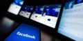 Dianggap Pakai Nama Palsu, Pria Kritik Facebook Ini Jadi Populer