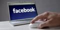 Dianggap Teroris, Akun Facebook Wanita Bernama Isis Diblokir