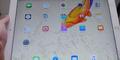 Dijatuhkan, Layar iPad Pro Seharga Rp 14 Juta Retak
