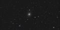 Ditemukan Galaksi dengan 'Denyut Kehidupan'
