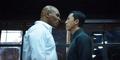 Donnie Yen Lawan Mike Tyson di Teaser Trailer Ip Man 3