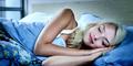 Durasi Tidur Mempengaruhi Gairah Bercinta Wanita
