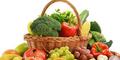 Efek Buruk Buah & Sayur Berpestisida Bagi Kualitas Sperma