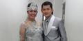 Ely Sugigi Pose di Ranjang, Ferry Anggara: Saya Belum Puas