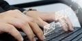 Email Ternyata Juga Mengandung Karbondioksida