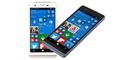 EveryPhone, Smartphone Windows Tertipis Harga Rp 4,5 Juta