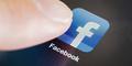 Facebook Rilis Fitur untuk Lupakan Mantan