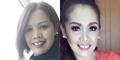 Foto Elly Sugigi Makin Cantik & Tirus Jelang Nikah, Operasi Plastik?