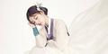 Foto Suzy Miss A Cantik Bak Bidadari Pakai Hanbok Transparan