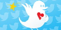 Ganti Ikon Bintang dengan Hati, Twitter Dikecam Pengguna