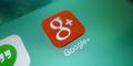Google Perbarui Tampilan Google+