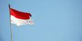 Pasang Foto Bendera Indonesia di Facebook Bisa Dipenjara