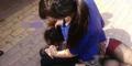 Ibu & Anak Kompak Keroyok Tetangga Dijebloskan Penjara