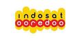 Indosat Resmi Ganti Nama Jadi Indosat Ooredoo