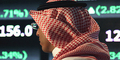 Investasi Saham Ditemukan Orang Arab, Dijamin Halal Bukan Judi
