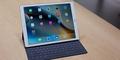 iPad Pro 12,9 Inci Resmi Dijual Mulai Rp 10,8 Jutaan