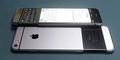 iPhone 7 Dilengkapi Keyboard Fisik?
