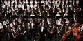 Iran Cekal Konser Musik Sebab Libatkan Musisi Perempuan