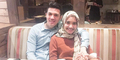 Irwansyah Setuju Poligami, Asalkan Bisa Berlaku Adil