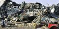 ISIS Sabotase Pesawat Rusia Pakai Kaleng Soda