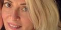 Istri Cantik Terbunuh di Paris, Suami Tulis Surat Terbuka Untuk Teroris