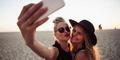 Istri Gemar Selfie Bikin Keluarga Tidak Bahagia