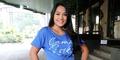 Jenny Cortez Bakal Segera Menikah?