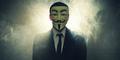 Jika Mampu, Anonymous 'Dipersilahkan' Retas Situs FPI
