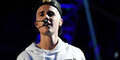 Justin Bieber Rilis 13 Video Klip Album Purpose: The Movement