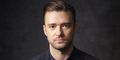 Justin Timberlake Ayah Muda Terseksi Versi Majalah People